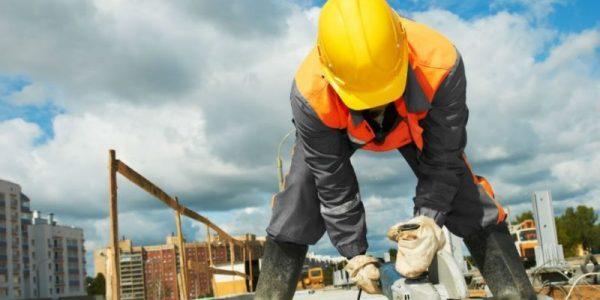 Construccion-e1591865031635