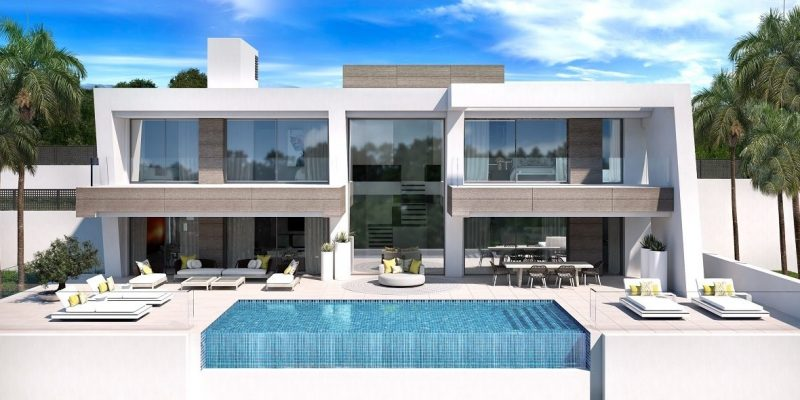 Modern-villas-El-Paraiso-1-1200x590